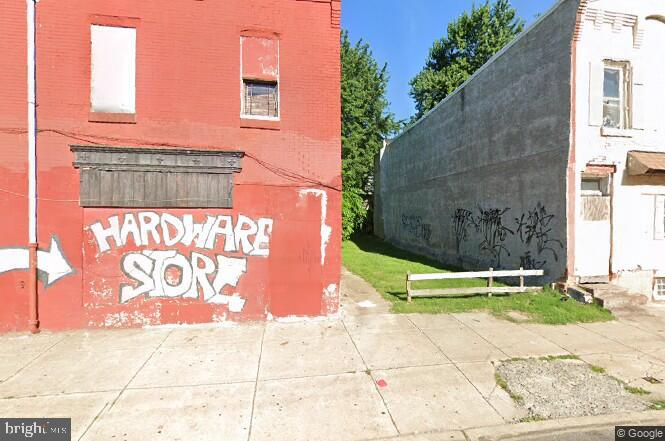 3610 N 17Th Street, Philadelphia, PA 19140