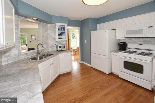 43477 Blacksmith Sq Ashburn VA 20147