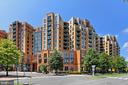 2720 S Arlington Mill Dr #305
