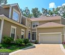 11413 Hollow Timber Way