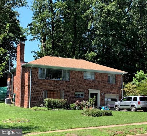 3224 Graham Rd Falls Church VA 22042
