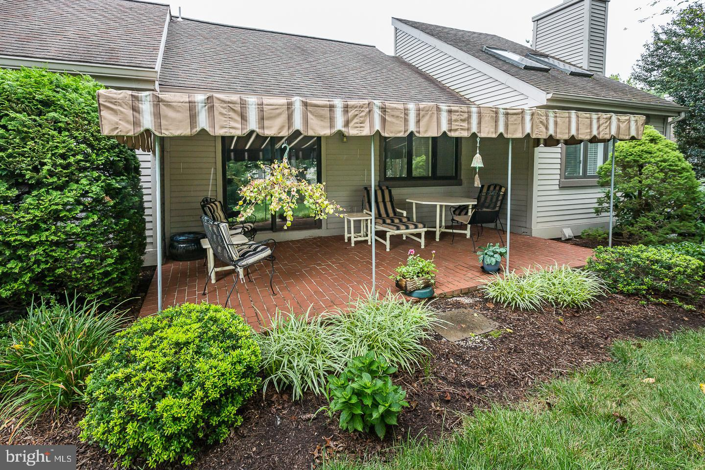 695 Inverness Drive West Chester , PA 19380