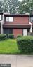 2140 Cartwright Pl