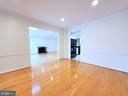 12713 Builders Rd
