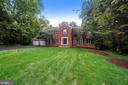 935 Holly Creek Dr