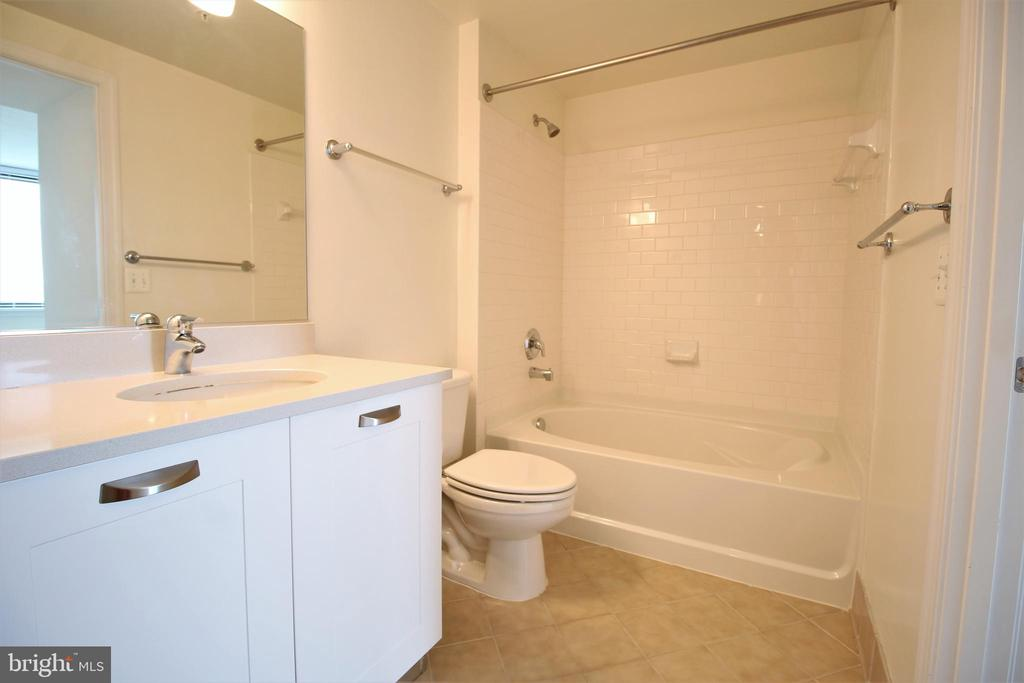 Photo of 2451 Midtown Ave #1516
