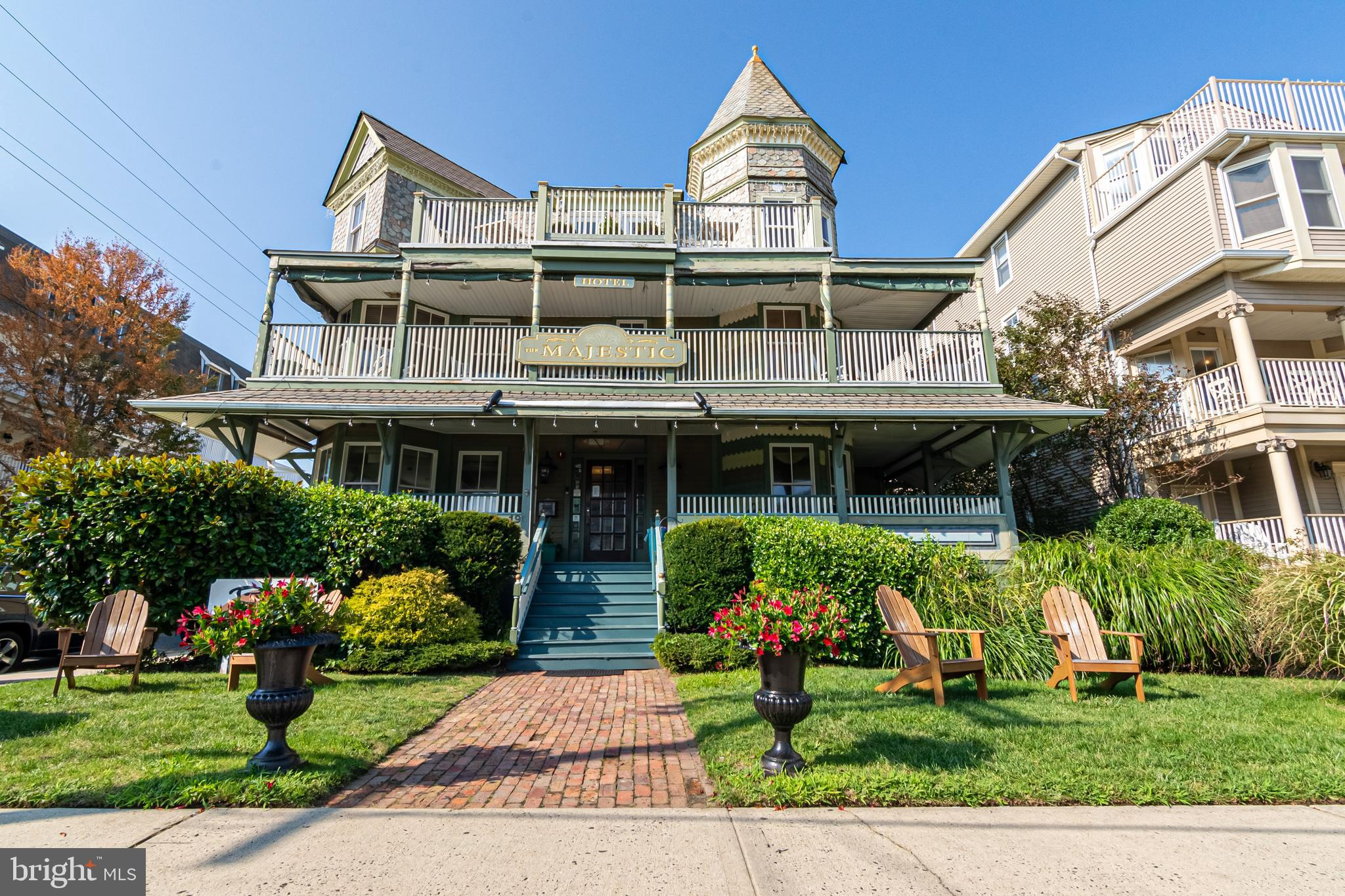 19 Main Avenue, Ocean Grove, NJ 07756