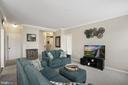 5924 Founders Hill Dr #203