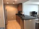 2451 Midtown Ave #1222