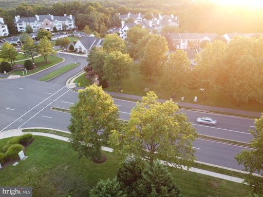 6000 Wescott Hills Way Alexandria VA 22315