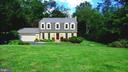 11406 Meath Dr
