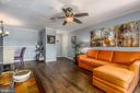 563 Florida Ave #201