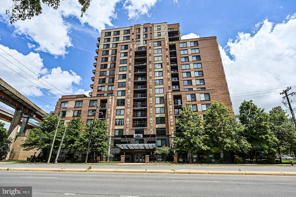 Photo of 2451 Midtown Ave #1110
