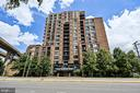 2451 Midtown Ave #1110