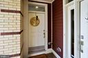 2404 Potomac Ave #101
