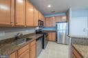 2665 Prosperity Ave #218