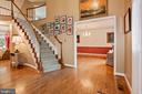 5343 Chalkstone Way