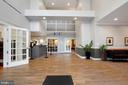 2726 Gallows Rd #113