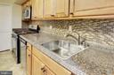 3100 S Manchester St #327