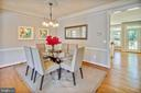 8026 Kidwell Town Ct