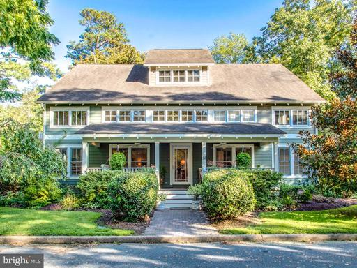 COOKMAN, REHOBOTH BEACH Real Estate