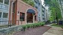 1504 Lincoln Way #318