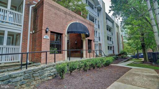 1504 Lincoln Way #318, McLean, VA 22102