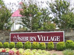 20717 Rainsboro Dr Ashburn VA 20147