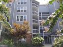 3178 Summit Square Dr #3-B12