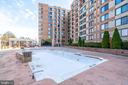 2451 Midtown Ave #615