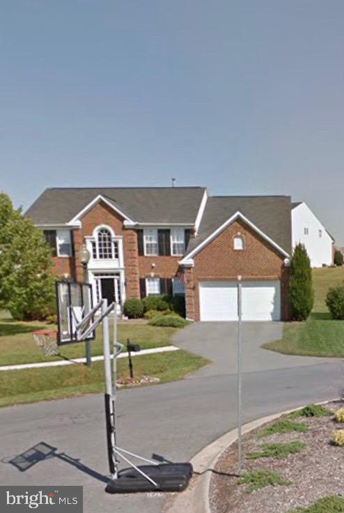 18305 Clear Smoke Rd, Boyds, MD, 20841