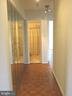 5250 Valley Forge Dr #614