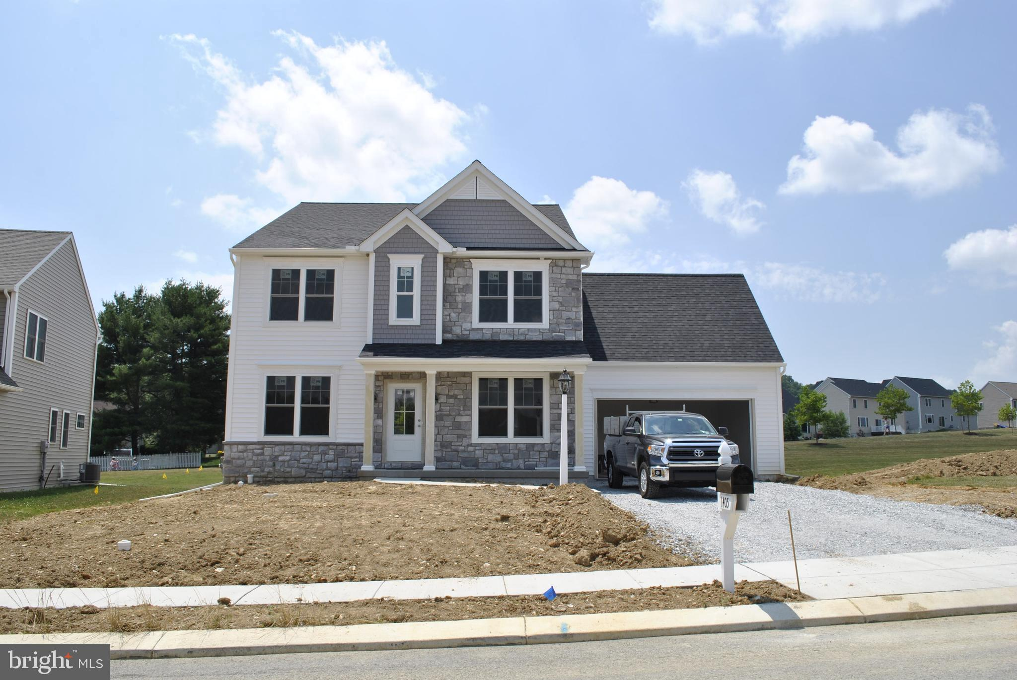1405 Windemere Lane, Landisville, PA 17538