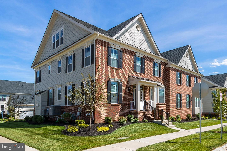 Doylestown                                                                      , PA - $939,000
