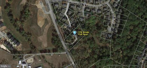 Property for sale at 6301 Guilford Rd, Clarksville,  Maryland 21029