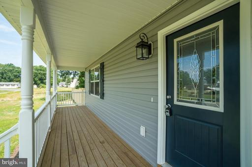 Lot 19 Piney Forest Dr Colonial Beach VA 22443