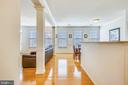 2653 Park Tower Dr #306