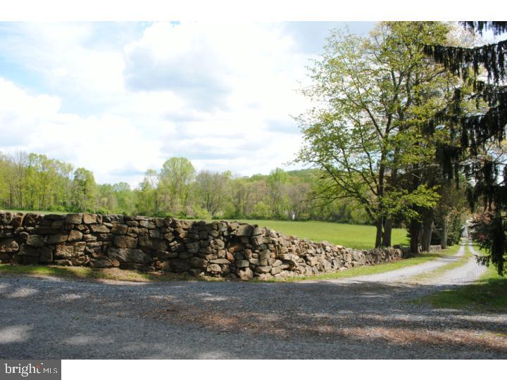 ENCLAVE of Beauty and Seclusion! 8.5 acres of Incredible Views and Privacy in East Nantmeal Township. Bring your horses and KD Building & Development LLC will Build your Custom Dream Home or bring your own builder.  The ground is composed of 2 Separate Building Lots--great for future investment! This is Quintessential Chester County Living at its finest--Popular Schools, Exquisite Grounds, Country yet Convenient!  Minutes to Exton, Eagle & Ludwigs Corner for Shopping and Dining, Nearby Parks including Marsh Creek Lake PLUS Easy Access to Rt. 100, Rt. 401 and the PA Turnpike for travel to all points. KD Building & Development LLC is known for artistic, custom quality at rational cost--Bring your Home Dreams to Reality while interest rates are still very reasonable! Photos show various views of the three available home sites (5.2/3.6/1.6 acre available sites)This listing is for two contiguous sites sold as one. Sites are also priced individually and available separately.