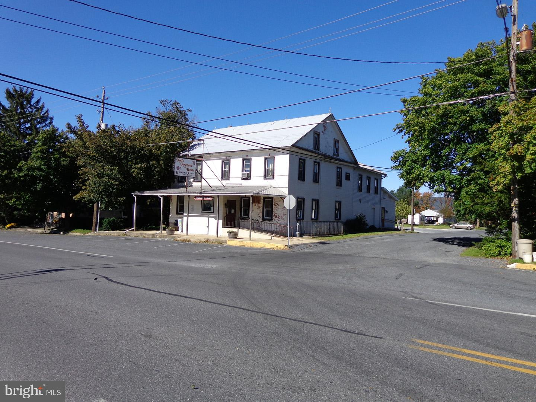 241 Godfrey Street Bethel, PA 19507