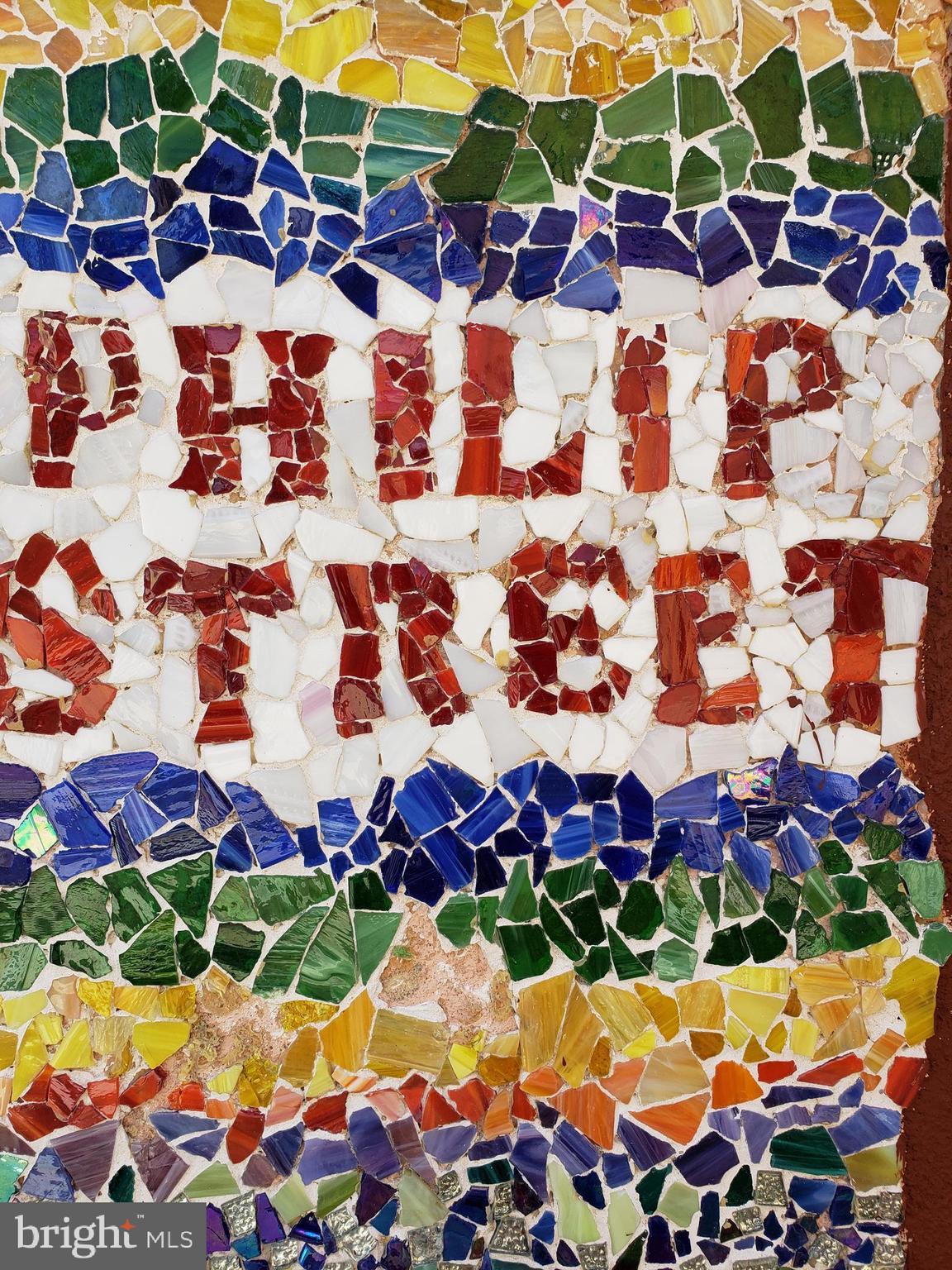 712 S Philip St, Philadelphia, PA, 19147