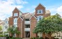 6834 Brindle Heath Way #E