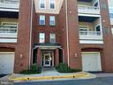 4320-P Cannon Ridge Ct #62