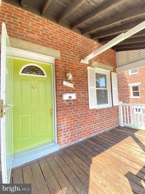 1609 Boyle St, Alexandria, VA 22314