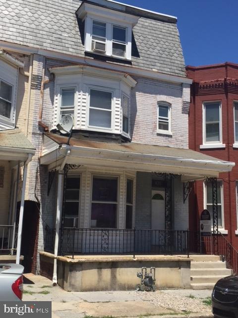655  Wallace Street