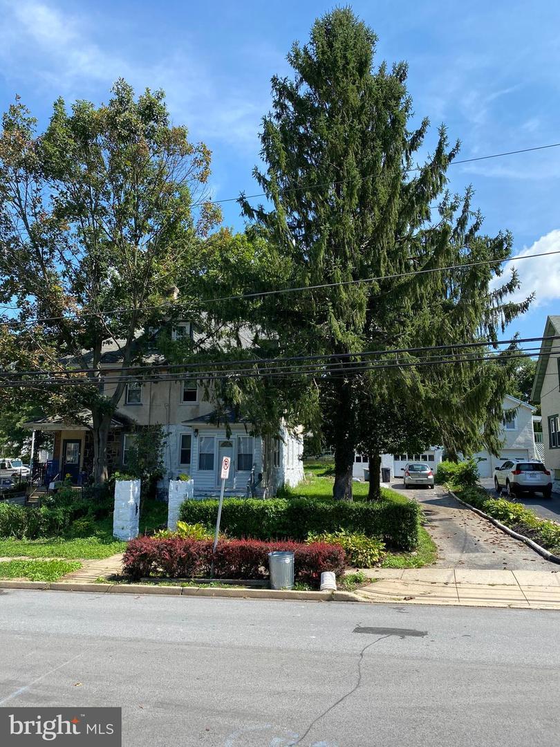 251 Highland Avenue Wayne, PA 19087