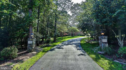 2566 Yonder Hills Way Oakton VA 22124