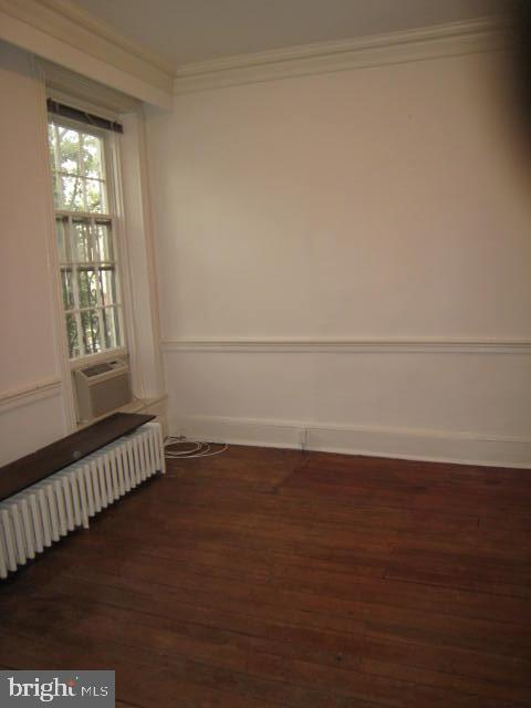 Photo of 524 Queen St #1