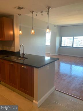 2451 Midtown Ave #1602 - Penthouse