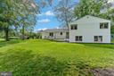 9420 Forest Haven Dr