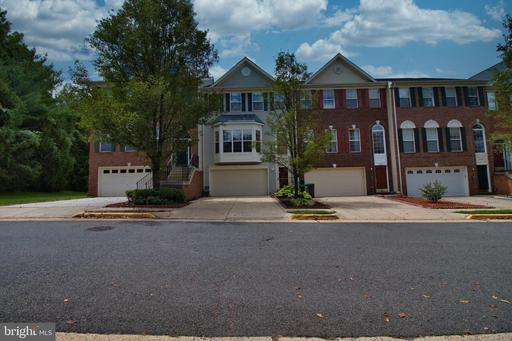 13229 Maple Creek Ln Centreville VA 20120